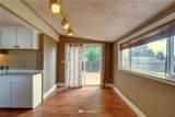 2532 Mtn View Avenue - Photo 10