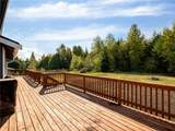10306 41st Trail - Photo 30