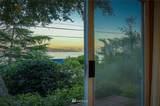 11869 Sunrise Drive - Photo 15