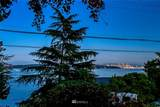 11869 Sunrise Drive - Photo 21
