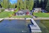 14732 W Lake Goodwin Rd - Photo 1