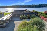 14732 W Lake Goodwin Rd - Photo 2