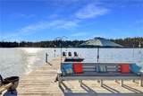 14732 W Lake Goodwin Rd - Photo 23
