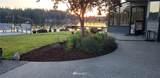 14732 W Lake Goodwin Rd - Photo 30