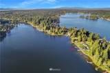 14732 W Lake Goodwin Rd - Photo 4