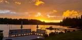14732 W Lake Goodwin Rd - Photo 5