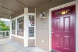 236 Fenway Drive - Photo 2