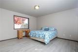 236 Fenway Drive - Photo 13