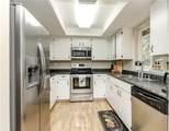 13514 96th Avenue - Photo 16
