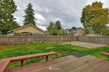 6310 Sycamore Place - Photo 2
