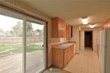6310 Sycamore Place - Photo 11