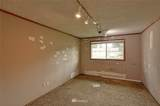 6310 Sycamore Place - Photo 14