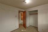 6310 Sycamore Place - Photo 15