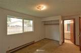 6310 Sycamore Place - Photo 17