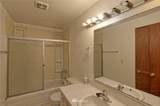 6310 Sycamore Place - Photo 18