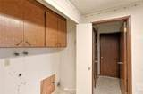 6310 Sycamore Place - Photo 19