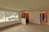 6310 Sycamore Place - Photo 9