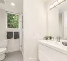 3818 22nd Ave - Photo 20