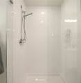 3818 22nd Ave - Photo 21