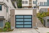 3818 22nd Ave - Photo 24