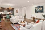 3818 22nd Ave - Photo 4