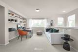 24014 Lily Place - Photo 8