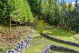5640 Pass Road - Photo 35