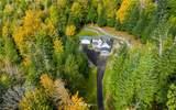 5640 Pass Road - Photo 38