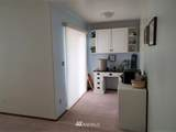707 705 Commercial Street - Photo 15