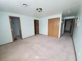 707 705 Commercial Street - Photo 16