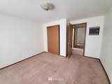 707 705 Commercial Street - Photo 18