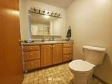 707 705 Commercial Street - Photo 20