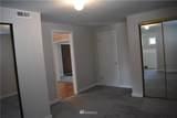 7710 49th Avenue - Photo 24