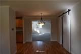 7710 49th Avenue - Photo 5