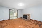 1233 Mountain Aire Drive - Photo 14
