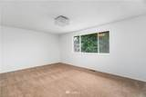 1233 Mountain Aire Drive - Photo 16