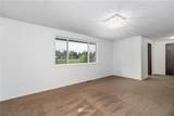 1233 Mountain Aire Drive - Photo 17