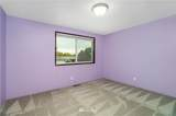 1233 Mountain Aire Drive - Photo 21