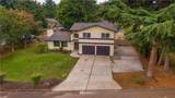 1233 Mountain Aire Drive - Photo 24