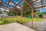 1233 Mountain Aire Drive - Photo 4