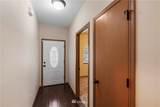 20518 6th Avenue Ct - Photo 5