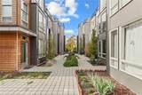 6726 Corson Avenue - Photo 2