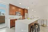 6726 Corson Avenue - Photo 12