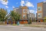 6726 Corson Avenue - Photo 37