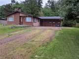 9750 Vista Terrace - Photo 1