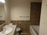 9750 Vista Terrace - Photo 16