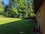 9750 Vista Terrace - Photo 25