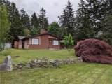 9750 Vista Terrace - Photo 26