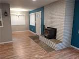 9750 Vista Terrace - Photo 5