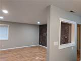9750 Vista Terrace - Photo 6